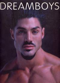 Dreamboys. a Special Issue of Blue