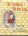 View Image 1 of 2 for TUMBLE TOWER Inventory #110343