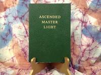 image of Ascended Master Light