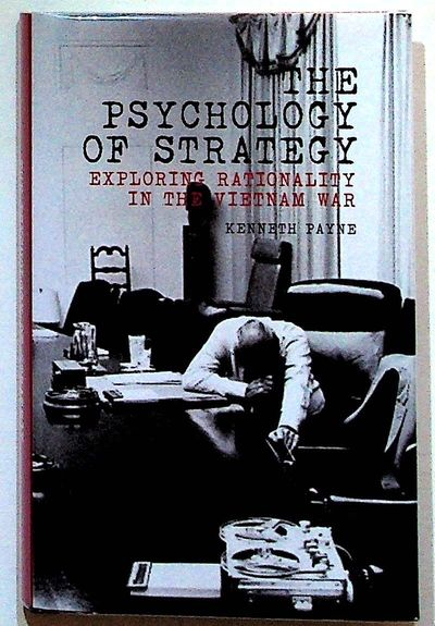 Oxford: Oxford University Press, 2015. Hardcover. Fine/Fine. Hardcover. 8vo. Review copy. Fine in bl...