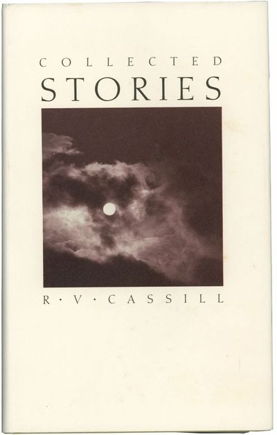 Fayetteville, AR: The University of Arkansas Press, 1989. First Edition. First Edition. Collects thi...