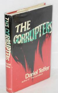 The corrupters