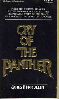 Cry of the Panther
