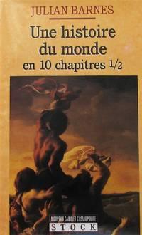 image of Une histoire du monde en 10 chapitres 1/2