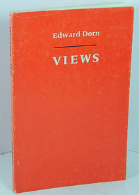 Views (Writing 40)