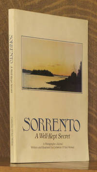 SORRENTO, A WELL-KEPT SECRET