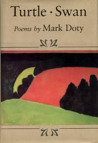 Turtle, Swan: Poems