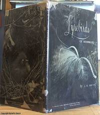 image of The Lyrebirds of Sherbrooke