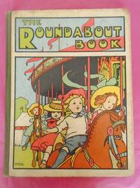 THE ROUNDABOUT BOOK