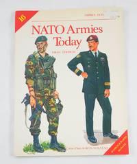 NATO Armies 1949–87 (Elite)