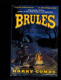 image of Brules: A Novel
