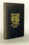 The History of Emanuel School 1594-1964 with 1977 Supplement
