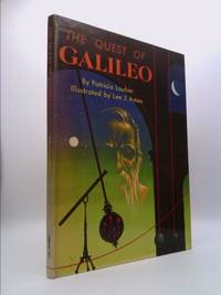 The Quest of Galileo
