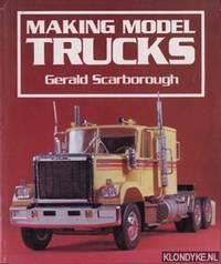 Making Model Trucks
