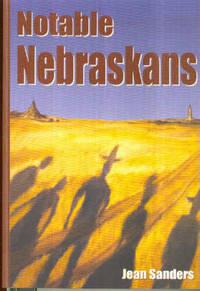 Notable Nebraskans