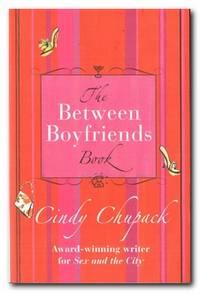 image of The Between Boyfriends Book