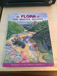 image of The Flora of the Bristol Region