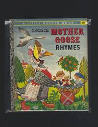 More Mother Goose Rhymes