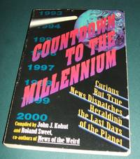 image of Countdown to the Millennium