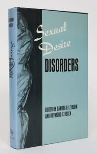 image of Sexual Desire Disorders