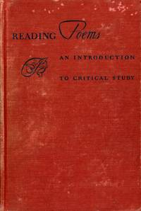 image of Reading Poems