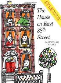 The House on East 88th Street (Lyle)