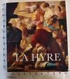 View Image 1 of 8 for Laurent de La Hyre, 1606-1656: L'homme et l'oeuvre Inventory #117309