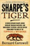Sharpe\'s Tiger