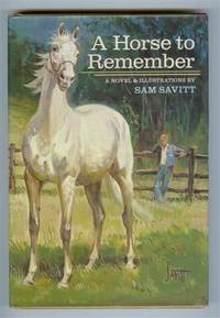 A Horse to Remember