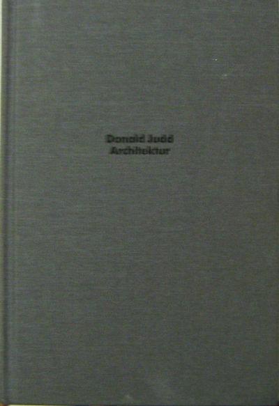 Munster: Westfalischer, 1989. First Edition. Hardcover. Fine. Fine first edition of this 215 pp illu...