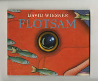 image of Flotsam