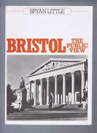 BRISTOL: The Public View