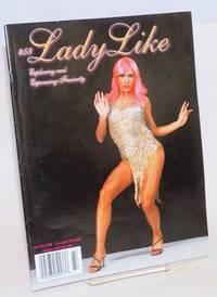 LadyLike: exploring and expressing femininity; #58, Summer 2004