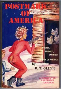 POSTMARK OF AMERICA