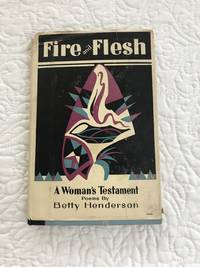 Fire and Flesh