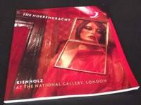 Kienholz: 'The Hoerengracht'