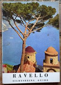 image of Ravello Sightseeing Guide