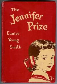 The Jennifer Prize
