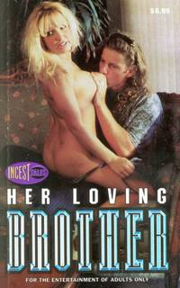 Her Loving Brother IT-343
