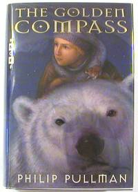 image of His Dark Materials: The Golden Compass; The Subtle Knife; The Amber Spyglass