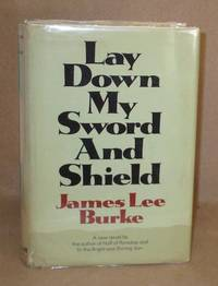 image of Lay Down My Sword And Shield