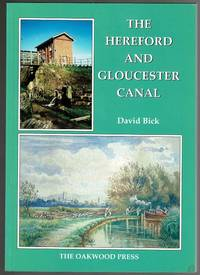 image of The Hereford & Gloucester Canal