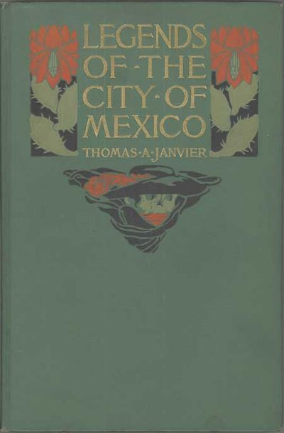New York and London: Harper & Brothers Publishers, 1910. Octavo, pp. ix-xviii 1-164 , 13 inserted pl...