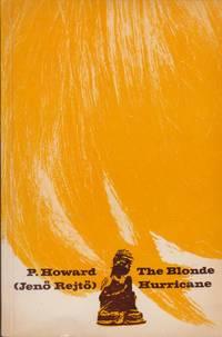 Blonde Hurricane, The