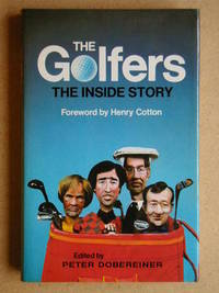 The Golfers - The Inside Story