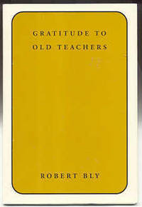 Brockport: BOA Editions, 1993. First edition. Review copy with the publisher's slip laid in. Signed ...