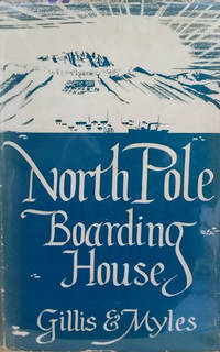 image of North Pole Boarding House