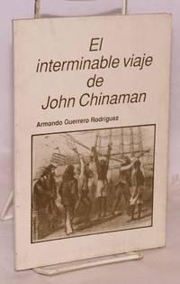 El interminable viaje de John Chinaman