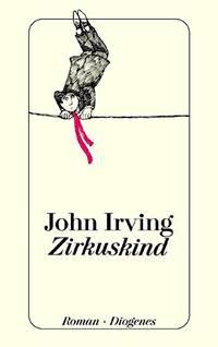 image of Zirkuskind