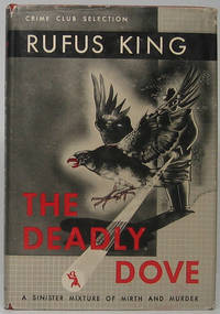 image of The Deadly Dove